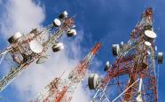 ISP_Mast
