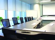 Boardroom-Solutions2_6196842acf6e0bd48b51cfab0f71a314