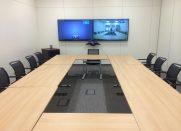 boardroom2-videoconferencing-VC-Alx1