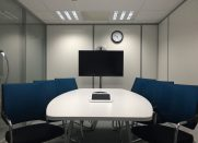 chairs-conference-room-corporate-236730