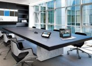 crestron-rl2-for-medium-meeting-rooms
